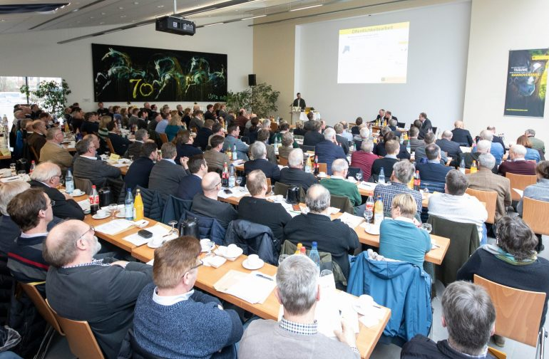 Strong Support for Structural Reform