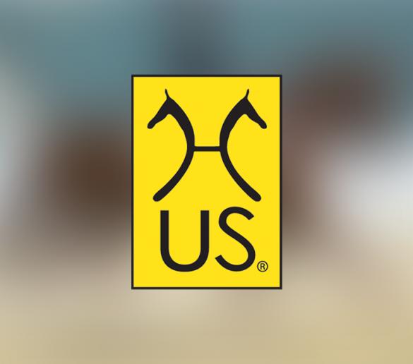 ahs-logo-bkg.png